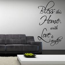 wall art stickers quotes ikea