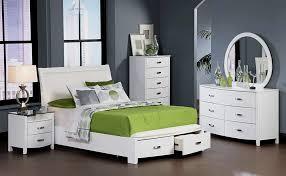 modern teen bedroom furniture. Teen Bedroom Set Modern With Pillow Blanket Table Lamp Mirror Cupboard Furniture