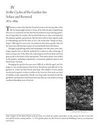 essay about gardening essay about gardening atsl ip essay about asla professional awards the garden diary of martha hi res image