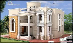 arabic house designs and floor plans unique dubai house plans designs thepearl siam of arabic house