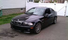 bmw m3 2004 black. jokereliteu0027s 2004 jet black m3 journal bmw forumcom e30 e36 e46 e92 f80x bmw m3forumnet