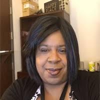 LaTonya Carney - Physicians Office Supervisor - Saint Thomas ...