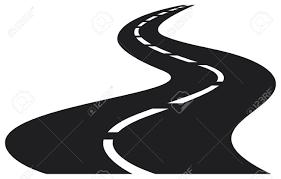 Image result for road clip