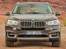 2018 bmw colors. wonderful bmw oem exterior 2018 bmw x5 and bmw colors
