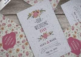 invitaciones de boda para imprimir invitaciones de boda gratis descarga estas plantillas de invitaciones