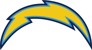 Datei:San Diego Chargers logo.svg – Wikipedia