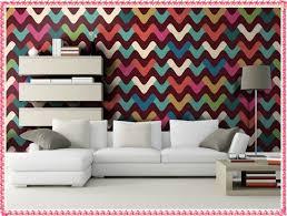 Beautiful Wallpaper Design For Home Decor 100D wallpaper designs wall decorating ideas 100 New Decoration Designs 56