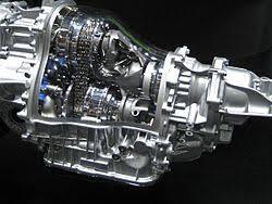 List Of Subaru Transmissions Wikipedia