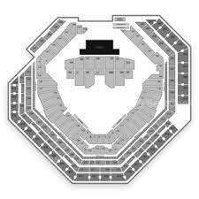 Citizens Bank Park Seating Chart Concert Citizens Bank Park Section 101 Seat Views Seatgeek