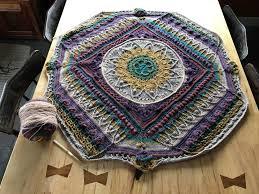 Sophie's Universe Crochet Pattern Custom Ideas