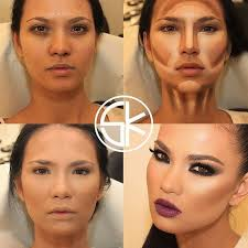 free mobogenie new make up inspiration by samerkhouzami beauty makeup artists facebook pagesmakeup photo credits makeuptransformation