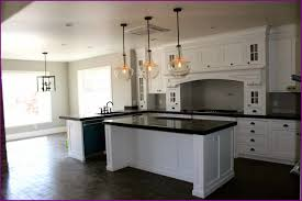 interior industrial lighting fixtures. Kitchen Industrial Lighting Shocking Marvelous Fixtures For Interior Of Popular And Style