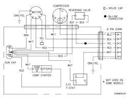 ac wiring diagram electrical wiring diagrams for air conditioning Ac Electrical Wiring Diagrams ac wiring diagram home air conditioner wiring diagram ac electric motor wiring diagram