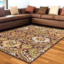 showy chemical free area rugs inexpensive area rugs area rugs rugs wool rugs low carpet