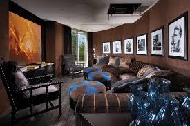 home theater wall decor. home theater wall decor idea a