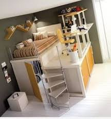 Dream Bedroom Pinned From Junglegag   Click For More! Bedroom Ideas For  Small Rooms For