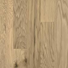 style selections 5 23 in wheat oak engineered hardwood flooring 20 62 sq ft