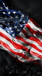 American Flag iPhone X Wallpaper - Best ...