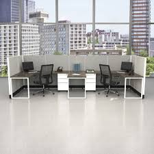 commercial office chairs. Perfect Commercial Intended Commercial Office Chairs I