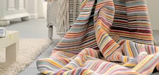 large fleece throws for sofas large throws for