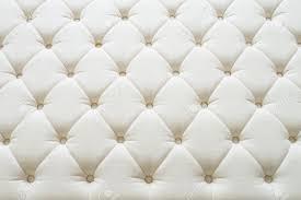 seamless mattress texture. Sofa Texture 83 With Jinanhongyucom Seamless Mattress
