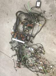 2016 cat t680 engine wiring harness payless truck parts inquire about this part