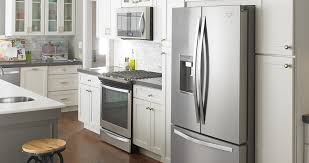 Small Picture Kitchen Appliances Packages Whirlpool