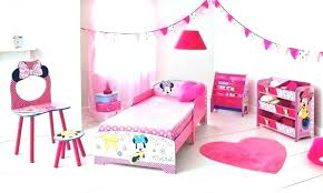 minnie mouse rug mouse bedroom decor rug room decorations elegant ideas paint minnie mouse rugs for