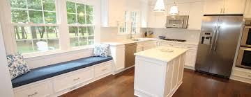 bathroom design nj. Kitchen Imposing Nj Kitchens And Baths In Remodeling NJ Bathroom Design New Jersey Bath R