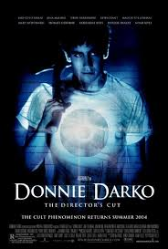 xpx donnie darko kb  donnie darko