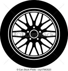 tires and rims clipart. Unique Tires On Tires And Rims Clipart T