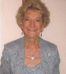 Agnes Johnson Obituary - Toms River, NJ