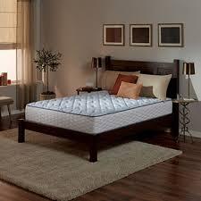 full mattress. Unique Mattress Serta Perfect Sleeper Brindale II Firm Full Mattress To