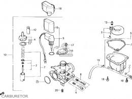 honda spree wiring diagram honda image wiring diagram 1984 honda spree wiring diagram 1984 automotive wiring diagram on honda spree wiring diagram
