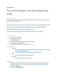 IBM   Financial Performance Management  FPM    IBM Analytics   India Assimil  Ltd  Assimil  extends business analytics