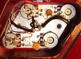 les paul vintage wiring les image wiring diagram modern les paul wiring modern image wiring diagram on les paul vintage wiring
