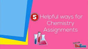 best online physics assignment writing help video dailymotion get plagiarism chemistry assignment help by phd experts