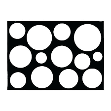 black and white polka dot rug black and white polka dot rug black and white polka