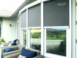 bamboo roll up blinds outdoor outside porch blinds 9 benefits of outdoor bamboo roll up shades bamboo roll up blinds outdoor