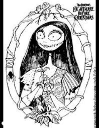 Small Picture Scary Horror Coloring Pages Bing images Coloring Pages