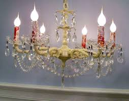 chandelier candle holders image of chandelier candle covers chandelier candle holder for wall