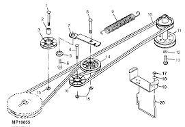 john deere 112 wiring diagram on john images free download wiring John Deere Lt160 Wiring Diagram john deere 112 wiring diagram 19 john deere 2305 wiring diagram john deere tractor wiring diagrams john deere lt160 starter wiring diagram