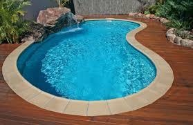 Image Round Stunning Hardwood Swimming Pool Decks Ideas 58 Pinterest Stunning Hardwood Swimming Pool Decks Ideas 1 In 2019 Backyard