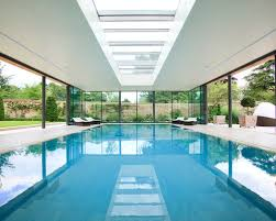 indoor home swimming pools. Home Swimming Pools Luxury Idea Innovative Decoration Indoor