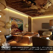 Master Degree In Interior Design Property