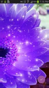 purple girly wallpaper. Beautiful Wallpaper Purple Girly Wallpaper 10 Screenshot 3 To H