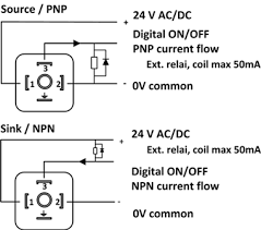 oil switch 24 v ac dc for all oil types connection diagram hb switches