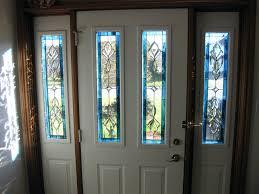 wonderfull design replace glass panel in door with wood front doors ergonomic replace front door glass