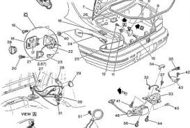 similiar pontiac 400 engine lube diagram keywords 2006 pontiac vibe engine diagram besides pontiac 400 engine diagram