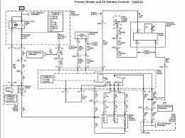 wiring diagram image diagram about chevy colorado blower motor fasco 3 speed motor wiring diagram at Fasco Blower Motor Wiring Diagram